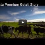 New Video Tells Gelista Story
